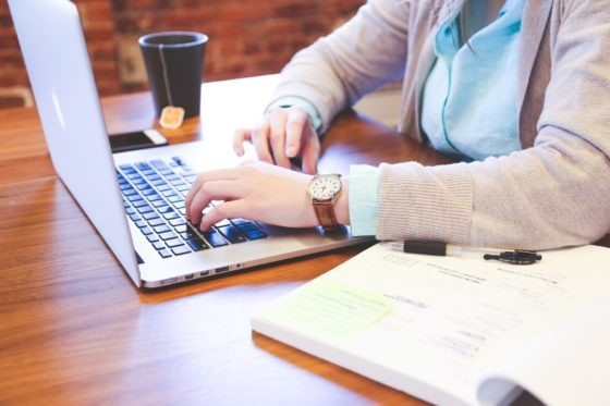 The rise of the Chief Content  Officer