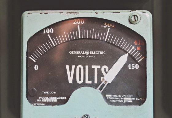 Time Management Vs Energy Management