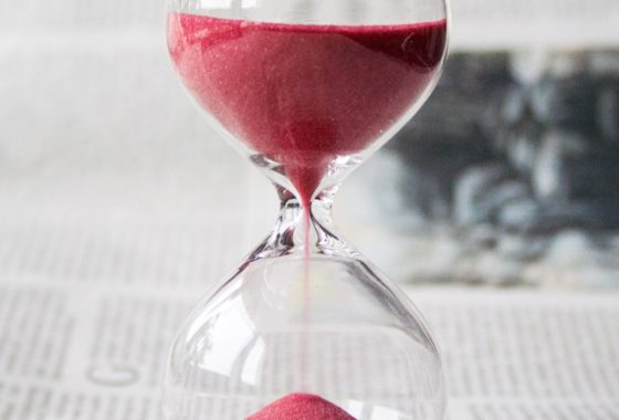 Time Management Statistics & Facts (New 2021 Research)