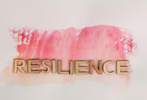 Resilience: How To Boost Your Workplace Resilience