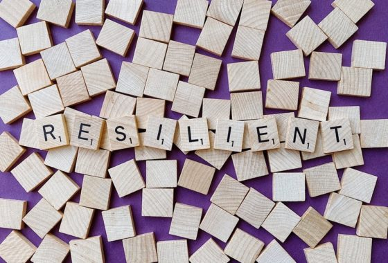 Resilience: What Does Resilience Mean and Why Is It Important?