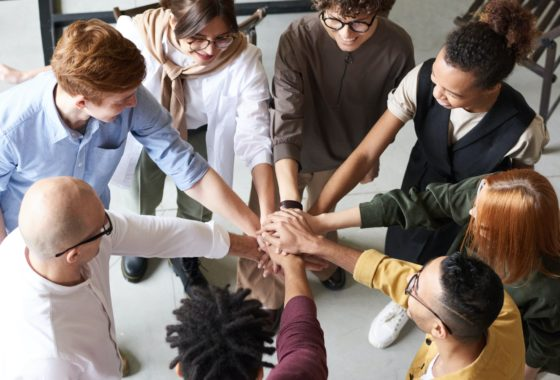 5 Fun Virtual Team Building Activities