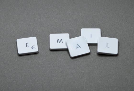 Influencing Skills: Writing Persuasive Emails
